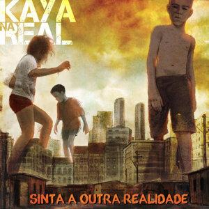 Kaya na Real 歌手頭像