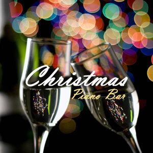 Christmas Pianobar 歌手頭像