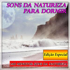Sons da Natureza 歌手頭像