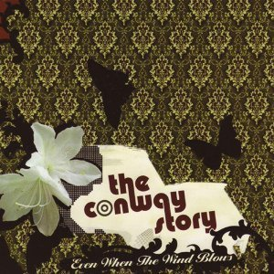 The Conway Story 歌手頭像