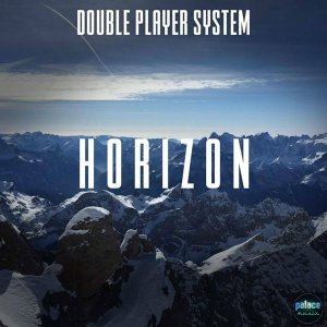 Double Player System 歌手頭像
