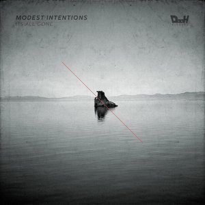 Modest Intentions 歌手頭像