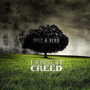 Explicit Creed 歌手頭像