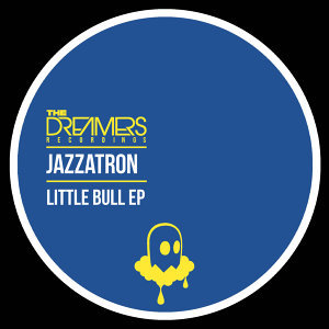 Jazzatron