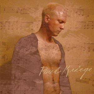 Paul Kriege 歌手頭像