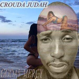 Crouda Judah 歌手頭像