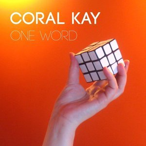 Coral Kay 歌手頭像