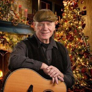Dale Wilson 歌手頭像