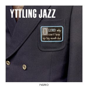Yttling Jazz 歌手頭像
