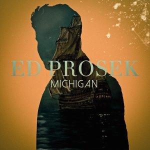 Ed Prosek 歌手頭像