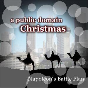 Napoleon's Battle Plan 歌手頭像