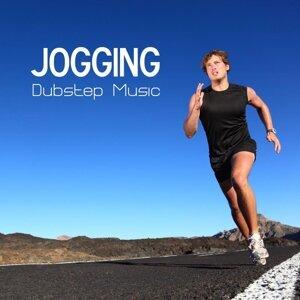 Jogging 歌手頭像