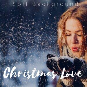 Christmas Songs Piano Series 歌手頭像