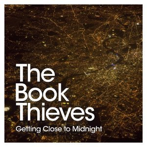 The Book Thieves 歌手頭像