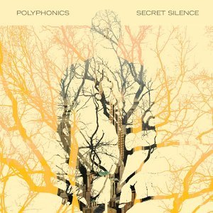 Polyphonics 歌手頭像