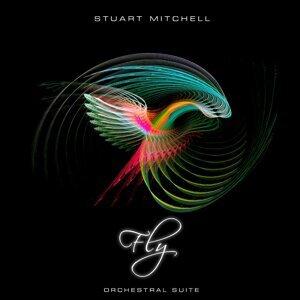 Stuart Mitchell 歌手頭像