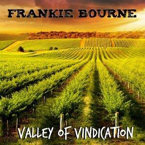Frankie Bourne 歌手頭像