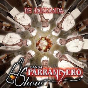 Banda Parrandero Show 歌手頭像