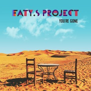 Faty. S Project 歌手頭像