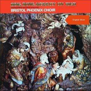 The Bristol Phoenix Choir 歌手頭像