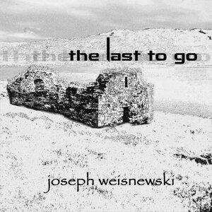 Joseph Weisnewski 歌手頭像