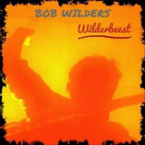 Bob Wilders 歌手頭像
