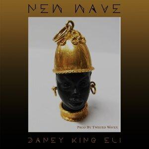 Daney King Eli 歌手頭像