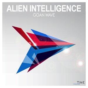 Goan Wave 歌手頭像