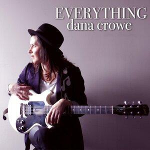 Dana Crowe 歌手頭像