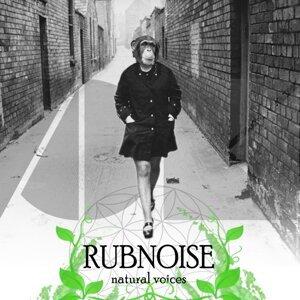 Rubnoise 歌手頭像