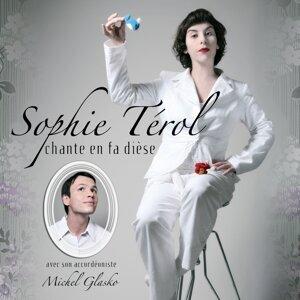 Sophie Térol 歌手頭像