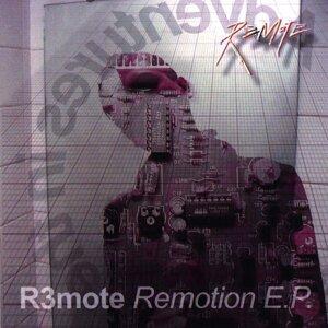 R3mote