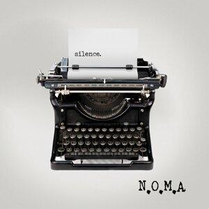 N-O-M-A 歌手頭像