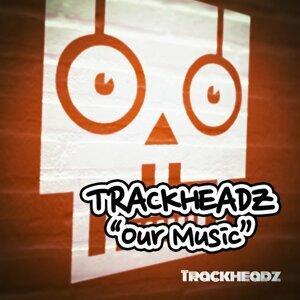 Trackheadz 歌手頭像