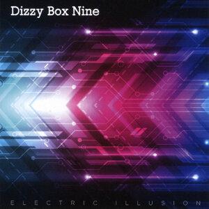 Dizzy Box Nine 歌手頭像