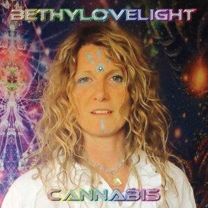 Bethy Love Light 歌手頭像