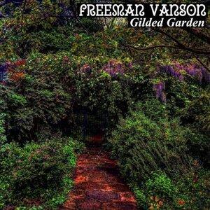 Freeman Vanson 歌手頭像