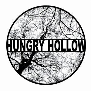 Hungryhollow 歌手頭像
