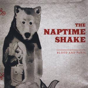 The Naptime Shake 歌手頭像