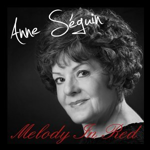 Anne Séguin 歌手頭像