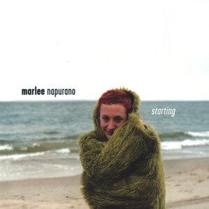 Marlee Napurano 歌手頭像