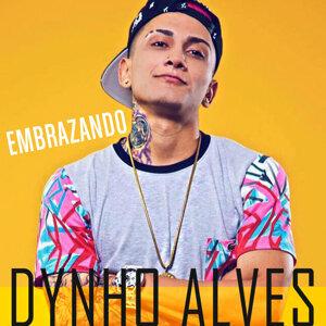 Dynho  Alves 歌手頭像