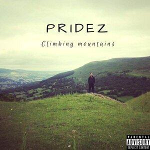 Pridez 歌手頭像