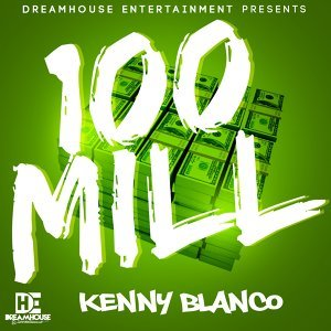 Kenny Blanco 歌手頭像