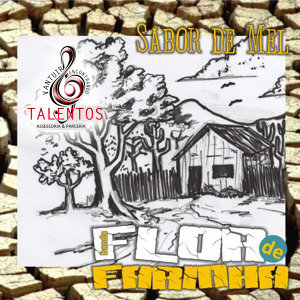 Banda Flor de Farinha 歌手頭像