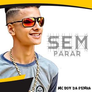 MC Boy da Penha 歌手頭像