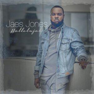 Jaes Jones 歌手頭像