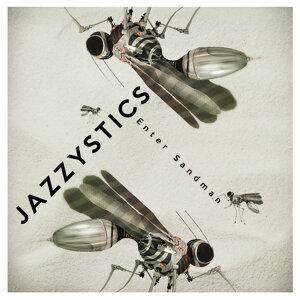 Jazzystics 歌手頭像