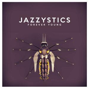 Jazzystics