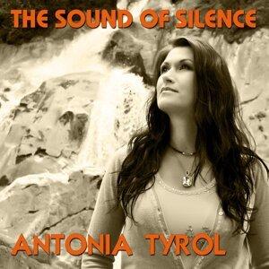 Antonia Tyrol 歌手頭像